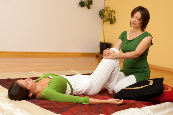 thai massage sollentuna thai nacka