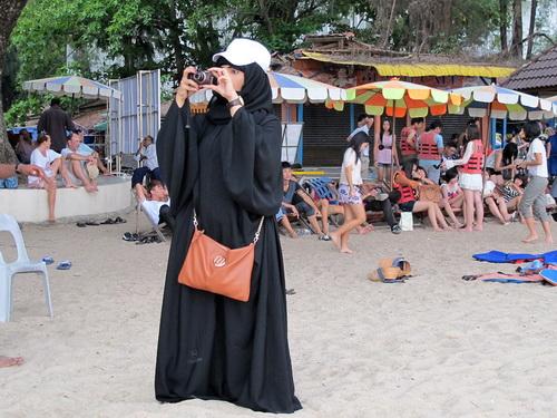 prai single muslim girls Featured profiles of single muslim women from egypt.