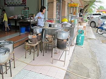 thai sidewalk11-350