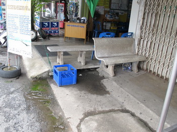 thai sidewalk12-350