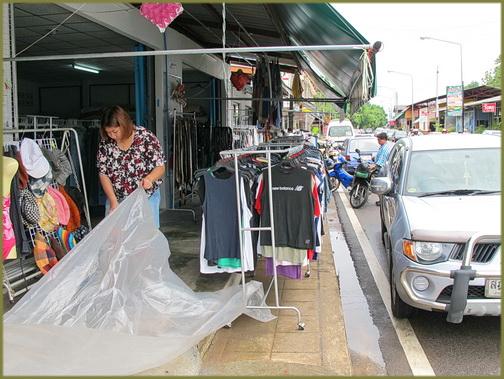 thai sidewalk14-500